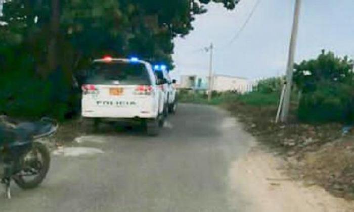Ataque a bala en Puerto Colombia deja un muerto y una mujer herida