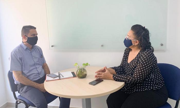 Plan de contingencia por las pruebas Saber en La Guajira