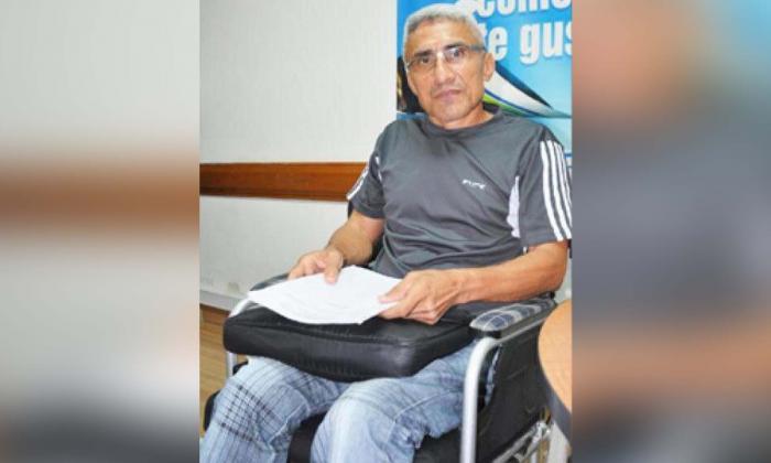 Condenan al Estado por atentado a un ciudadano en Sincelejo