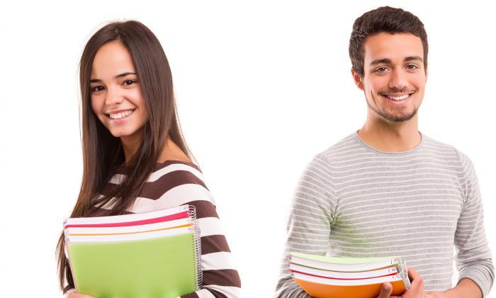 ICETEX abre convocatoria para estudios de posgrado