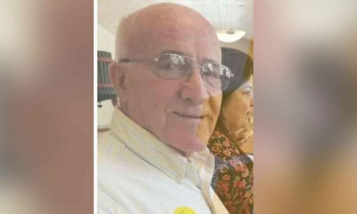 Rescatan a ganadero de 82 años secuestrado en Cesar