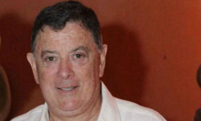 Muere por Covid-19 el exsenador Juan José García Romero