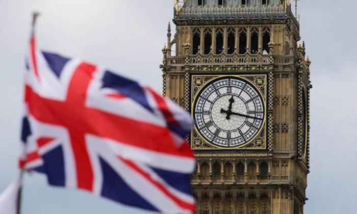 """El Reino Unido no reconoce las """"ilegítimas"""" elecciones en Venezuela"""
