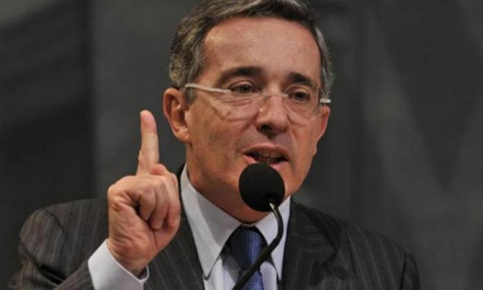 Uribe asegura que reducir la jornada laboral mejora la calidad del empleo
