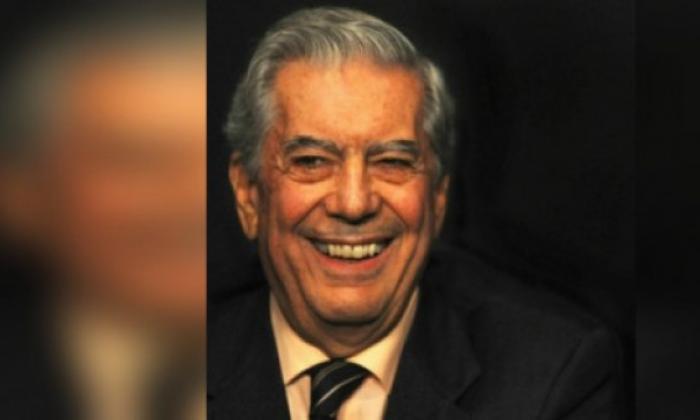 Mario Vargas Llosa: entre inseguridades y narrativas