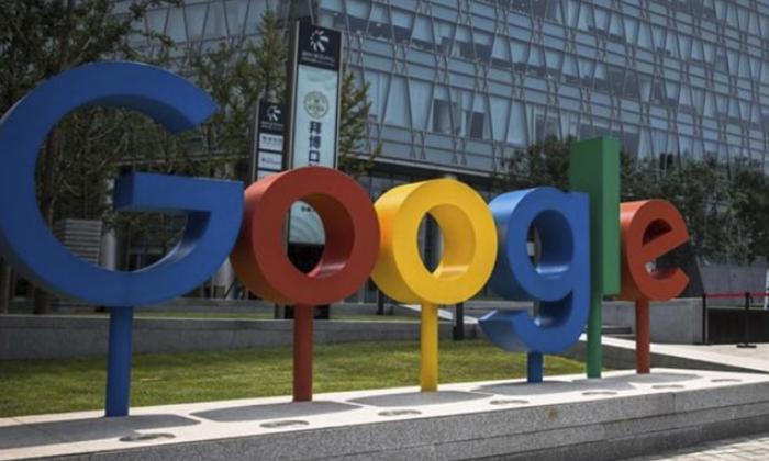 YouTube, Gmail y otros servicios de Google presentaron fallas a nivel mundial