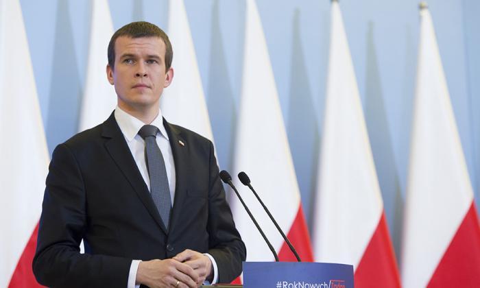 """Presidente de la AMA, """"decepcionado"""" por la reducción de la sanción a Rusia"""