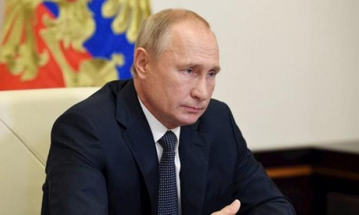 Rusia califica de infundadas acusaciones de espionaje