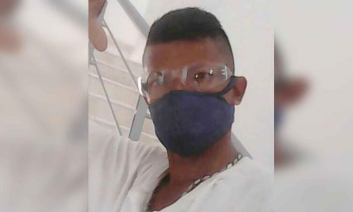 Un hombre fue apuñalado por 'piropear' a una mujer en Sucre