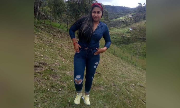 Asesinan en el sur de Córdoba a la hija de un concejal