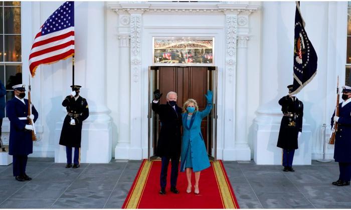 El mundo se 'abre' a la nueva diplomacia