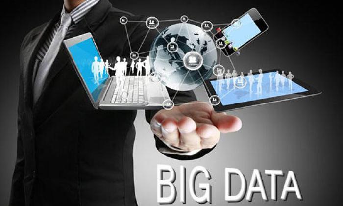 Inicia tu carrera al éxito con un Máster en Big Data y Business Intelligence