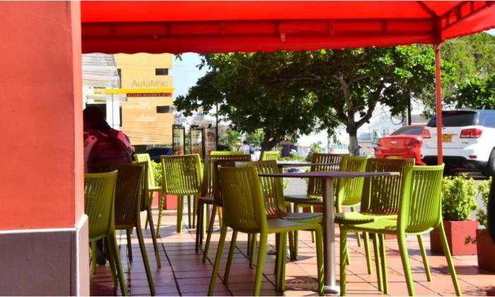 ¿A qué se deben los atracos en el norte de Barranquilla?