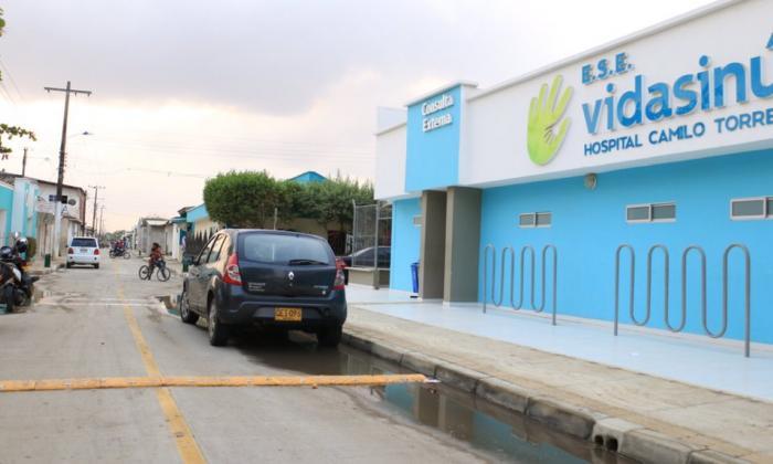 En Montería habilitan sitio web para coordinar vacunas contra el covid-19