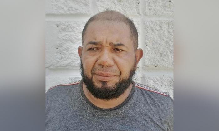 En Sucre capturan a presunto cabecilla del Clan del Golfo