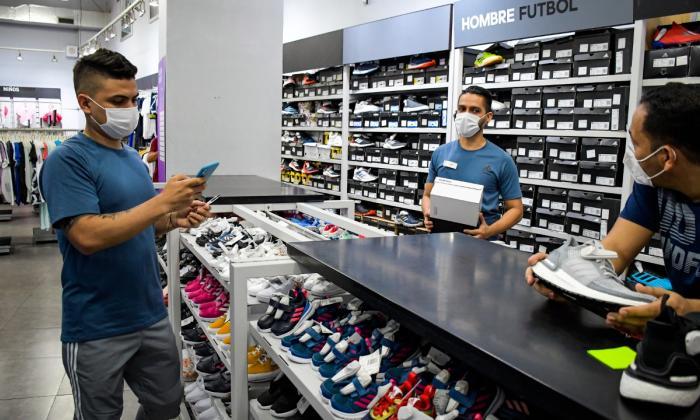 La nueva reforma tributaria apunta a gravar con IVA a productos que se consideran suntuarios y que actualmente no se les aplica.
