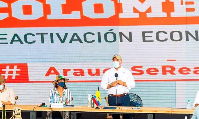 Recapturan a alias 'El Zarco' en España