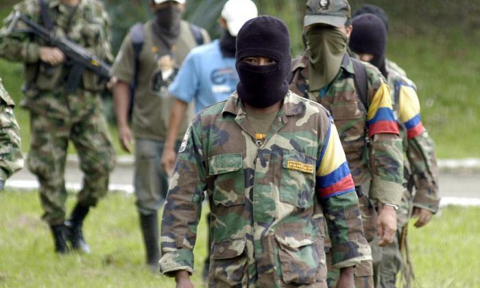 Las modalidades de secuestros que usó las Farc en el Caribe