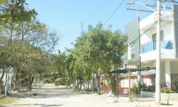 Sicarios asesinan a un prestamista y balean a 'Pochi' en El Pueblito