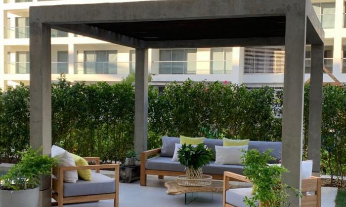 Lo natural: un estilo que predomina en el hogar