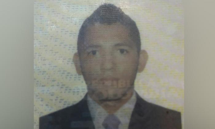 Hombre muere tras ser baleado en Las Gardenias