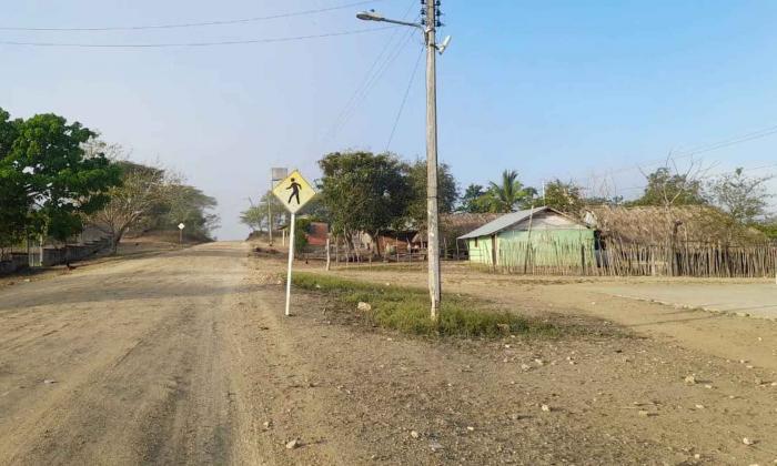 Asesinan a un excombatiente de las Farc en Sucre