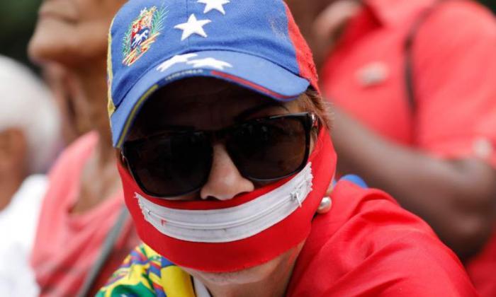 Biden anuncia Estatus de Protección Temporal a 320 mil venezolanos