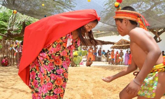 Procolombia promocionará a La Guajira a nivel internacional