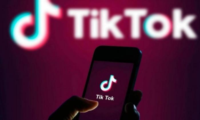 Rusia multa a TikTok por no eliminar contenido prohibido