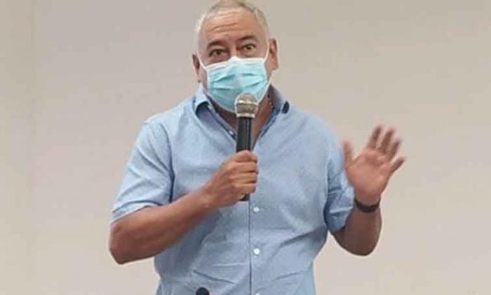 Dirigente ganadero denuncia amenazas y extorsiones en la Mojana