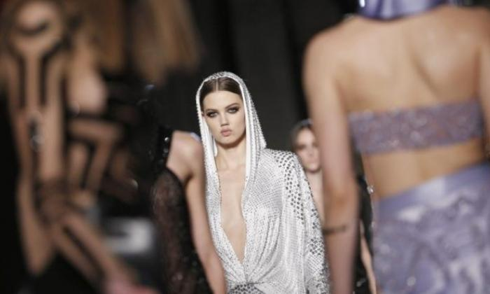 París volverá a celebrar desfiles de moda presenciales en julio