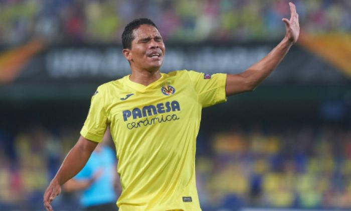 ¿Boca Juniors está interesado en Bacca?