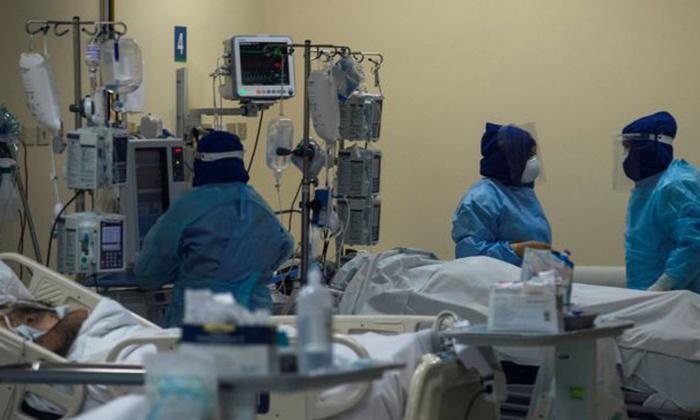 Covid-19 deja 24 muertos en menos de 48 horas en Valledupar