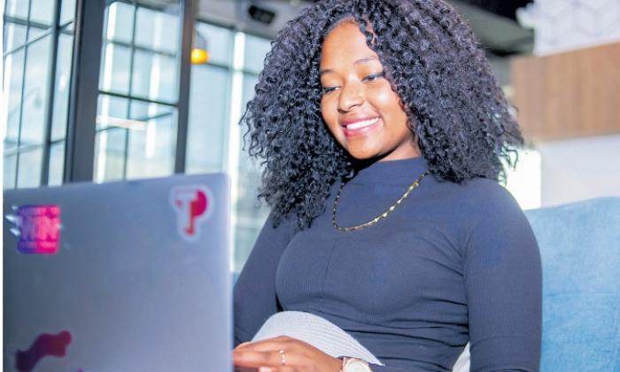 Emprendedores se benefician con programa 'Quiero vender en línea' de MinTic