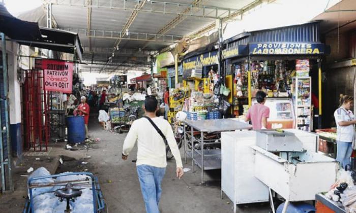 Flexibilizan toque de queda para reactivar economía en Valledupar