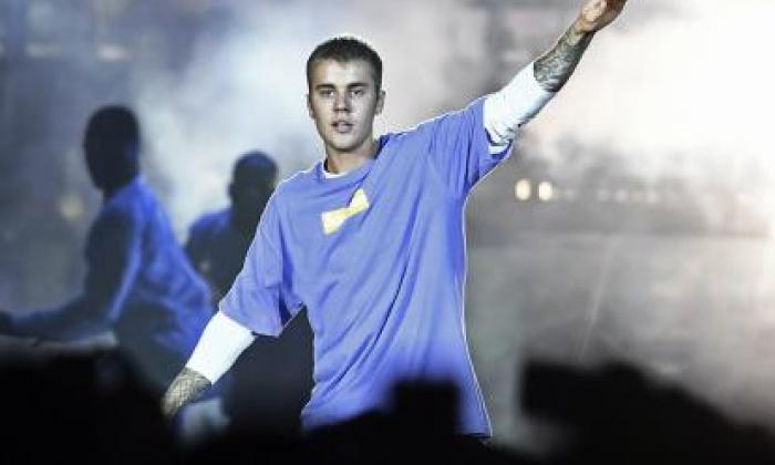 Justin Bieber volverá a actuar en los Premios Juno después de 11 años
