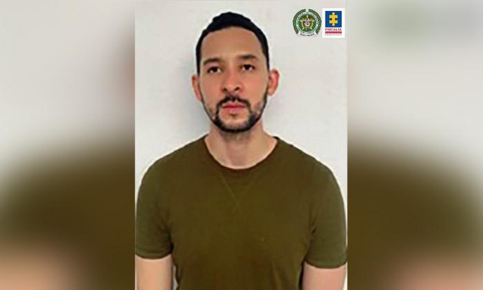 Capturado por explotar sexualmente a colombianas en España