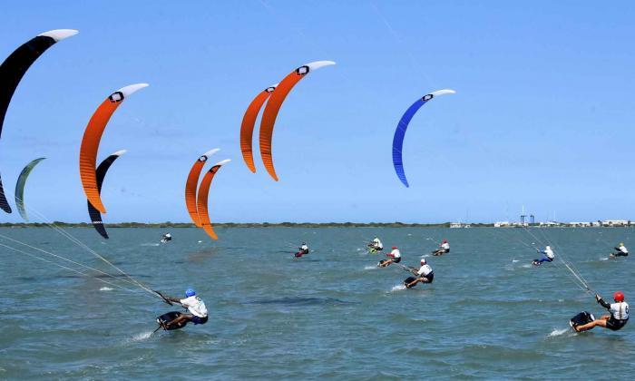 La Costa le apuesta al turismo de cara a la reactivación