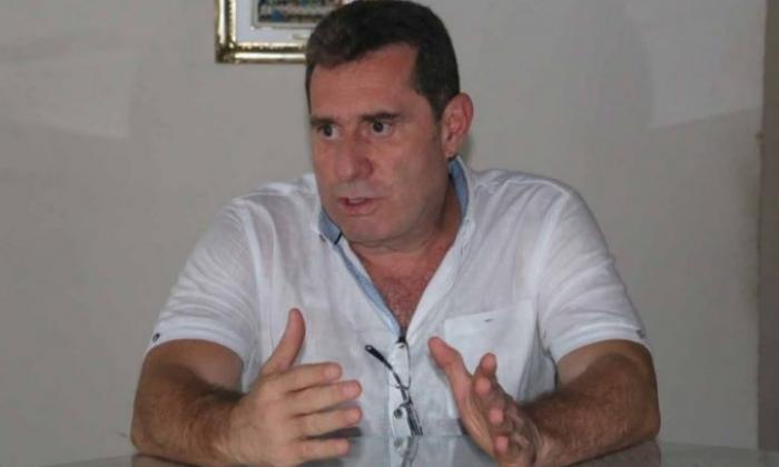 Exsecretario de Salud de Córdoba es procesado por la Procuraduría