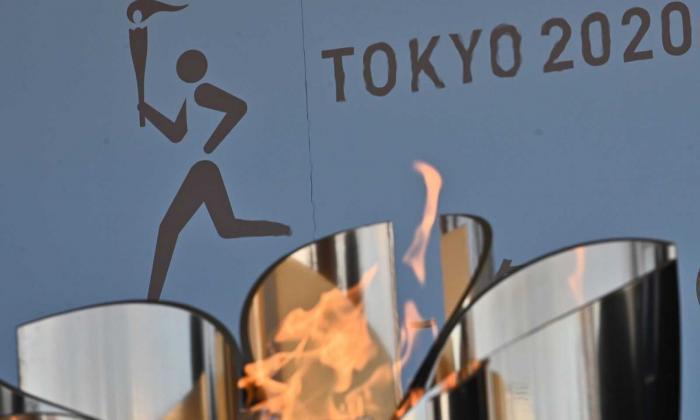 Una guía para conocer los Olímpicos de Tokio