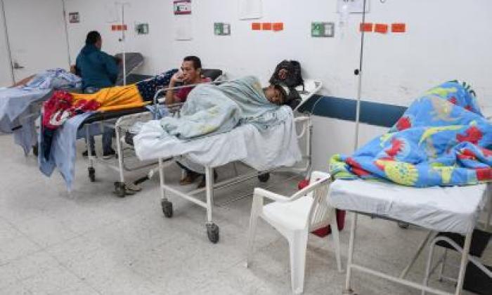 Mora en pago de salud no es obstáculo para ese derecho: Corte Constitucional