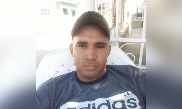 Hombre murió tras ser arrollado en Maicao