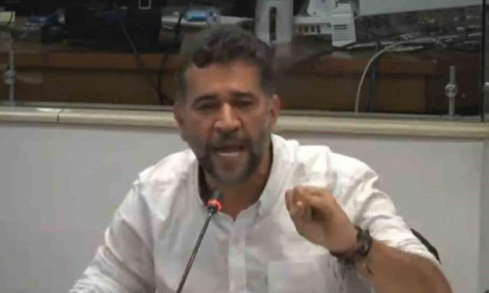 """""""SesColombia evaluó en 18 minutos las pólizas de Centros Poblados"""""""