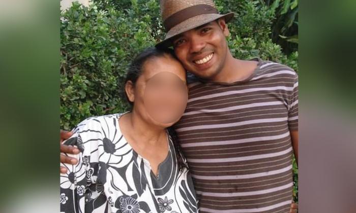 Misteriosa desaparición de un chef samario en Argentina