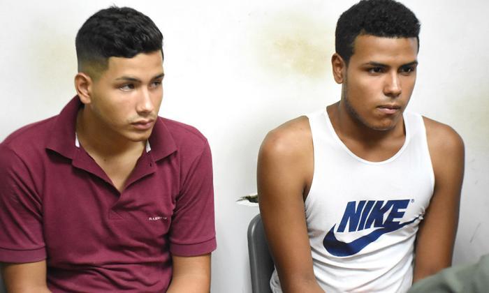 Condenan a 24 años de cárcel a sujetos por homicidio de médico en Valledupar