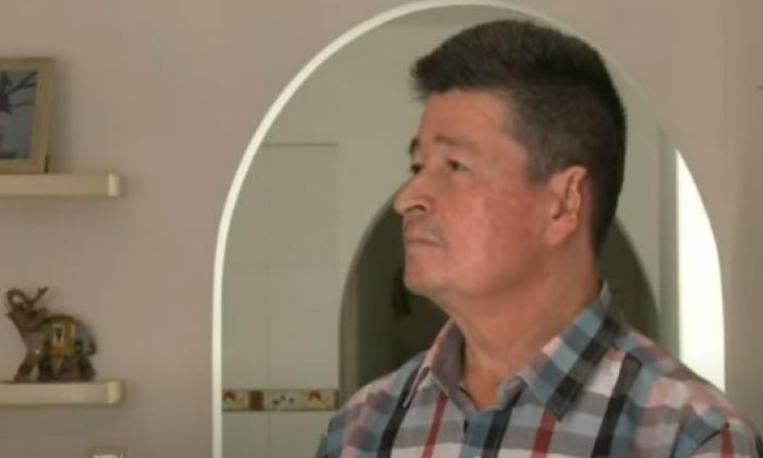 """""""Aparecí como fallecido"""": hombre llevaba 4 meses muerto ante su EPS"""
