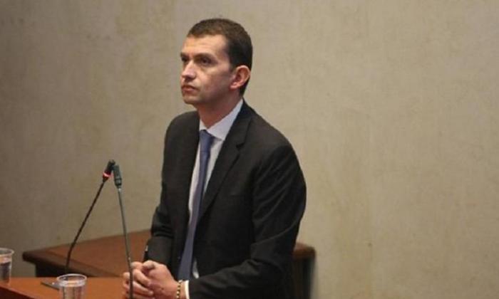 Tapia ofrece delatar a cambio de que lo dejen en Barranquilla