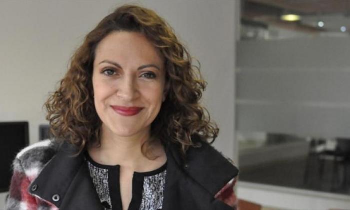 CorteIDH condena a Colombia por caso de torturas a periodista Jineth Bedoya