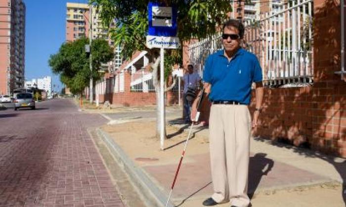 ¿Tenemos motivo para celebrar el día internacional de discapacidad en Colombia?