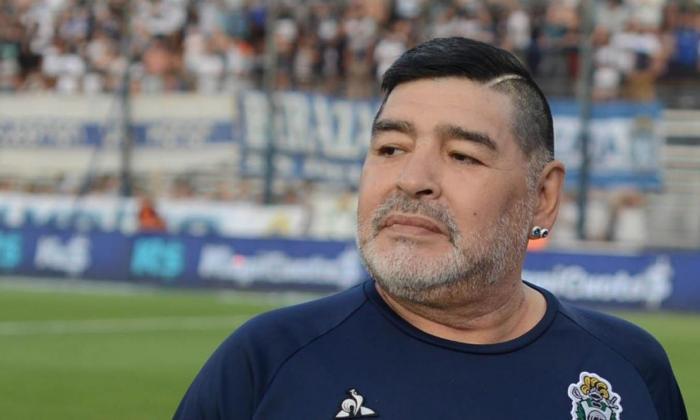 Carta de los lectores | De Maradona a Pambelé